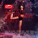 Premiera: Various Artists – A State Of Trance 950