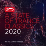 Premiera: Various Artists – A State Of Trance Classics 2020