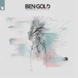 Premiera: Ben Gold – Sound Advice (Chapter One & Two)
