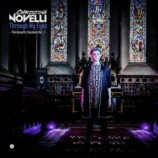 Premiera: Christina Novelli – Through My Eyes