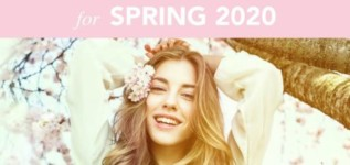 Premiera: Various Artists – Dance For Spring 2020