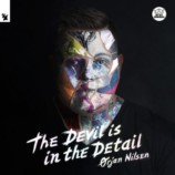 Premiera: Orjan Nilsen – The Devil Is In The Detail