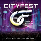 CityFest Indoor Edition 2021
