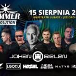 Summer Revolution V