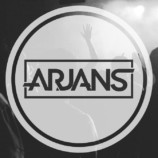 Nasz wywiad: Arjans!