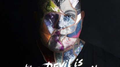 Orjan Nilsen – The Devil Is In The Detail