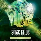 Sonic Fields Festival