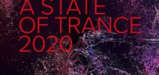 Armin Van Buuren – A State Of Trance 2020
