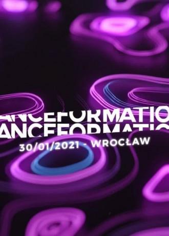 Tranceformations 2021