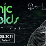 Sonic Fields Festival 2021