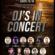 Wygraj bilet na Dj's in Concert