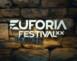 Euforia Festival 2021