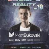 Dom Ówka Słupsk – Escape Reality 10